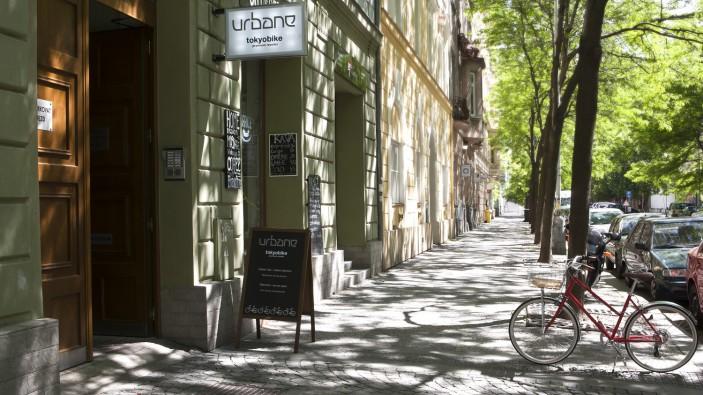 mestska_kola_tokyobike_showroom_urbane